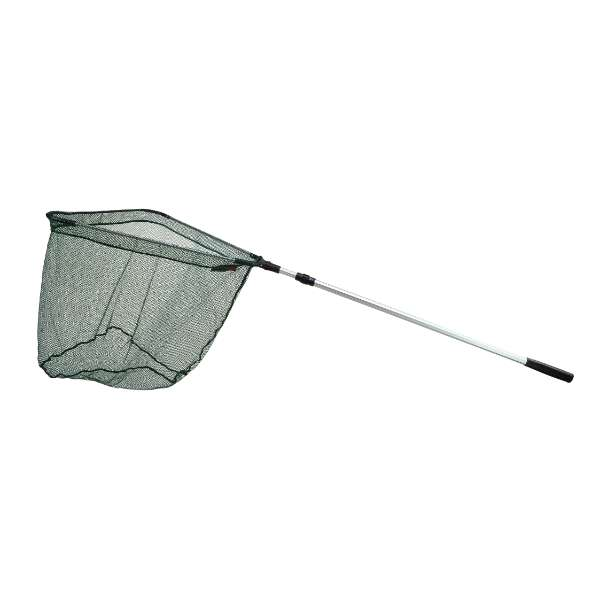 Shakespeare Sigma Trout Net - Large
